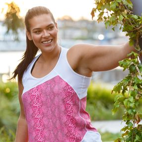 Do you have a curvy body? Are you looking for activewear that fits your curves? Do you want to feel good when you're exercising? Look no further...... https://blitzactive.com.au/tops Plus size activewear - sizes 16-26 Made & designed in Australia #blitzactive #plussizeactivewear #activewear #plussizeclothing #plussizeworkout #feelinggood