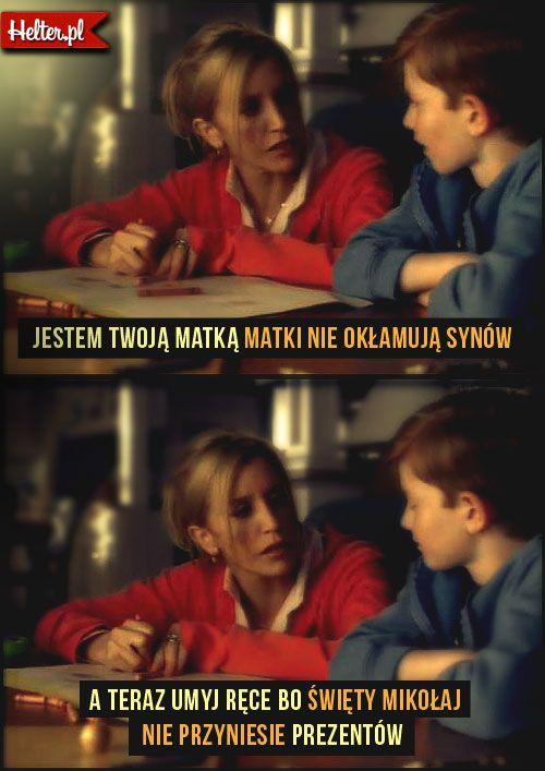#gotowenawszystko #cytaty #film #kino #cytatyfilmowe #popolsku #helter #polskie
