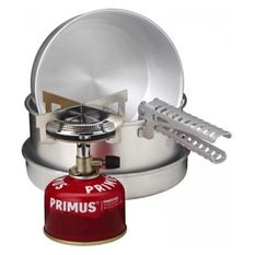 Primus - Cocinilla Mimer Kit Stove and Pot Set