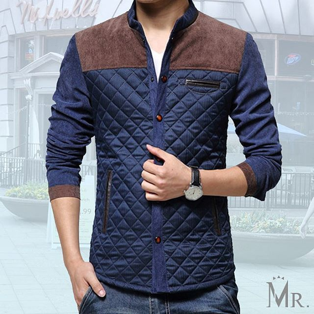 15 best Jacket/Cardigans-Male images on Pinterest | Cardigans ...