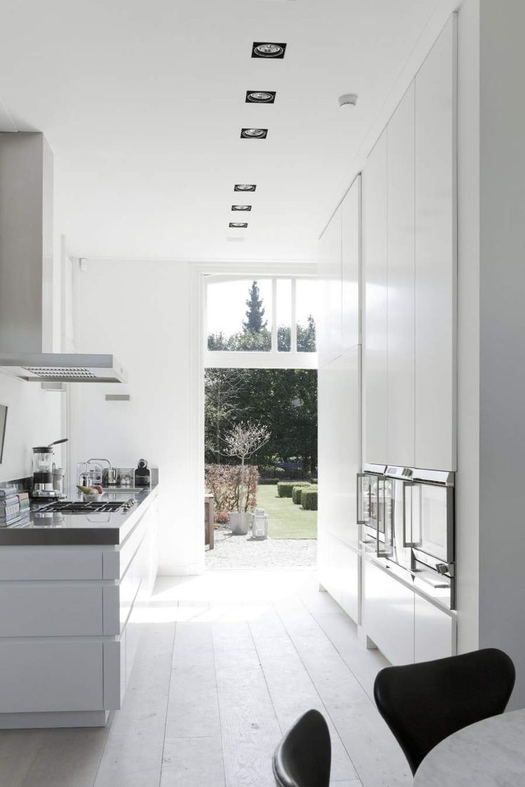17 best images about keuken on pinterest cabinets for Frako keukens