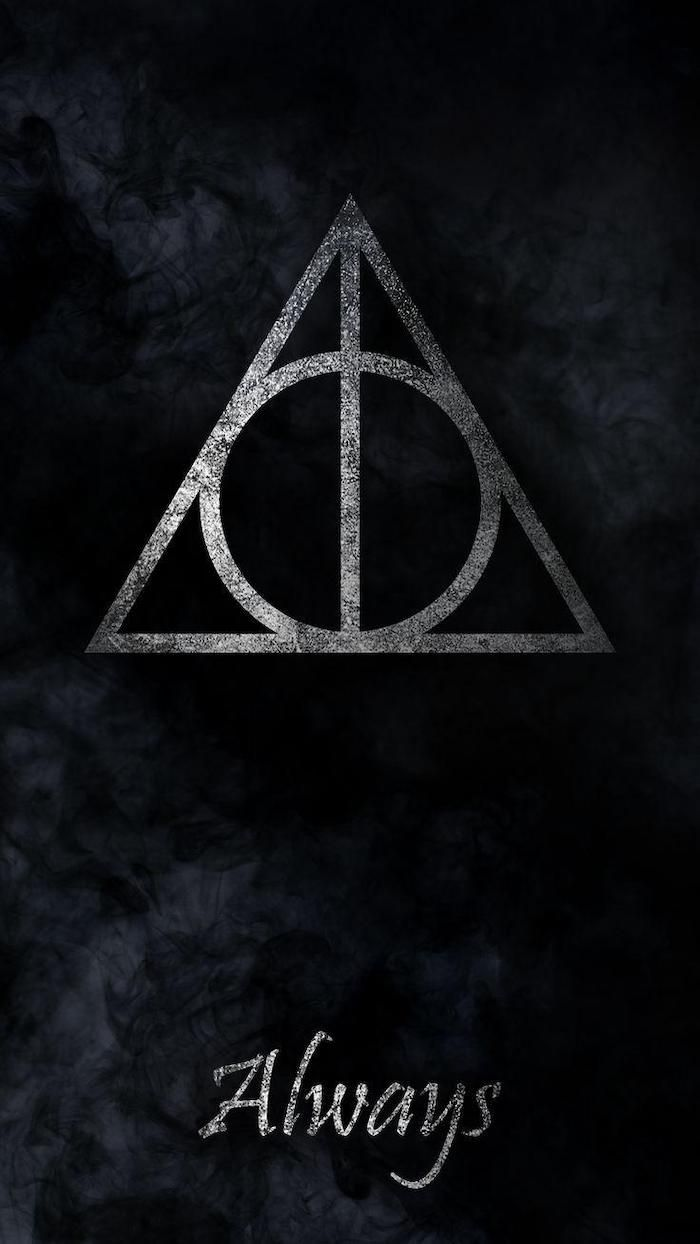 1001 Ideas For A Magical Harry Potter Wallpaper Harry Potter Background Harry Potter Wallpaper Harry Potter Iphone Wallpaper