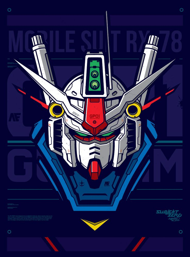 78 Best Images About Ulzzang On Pinterest: 81 Best Gundam Heads Images On Pinterest