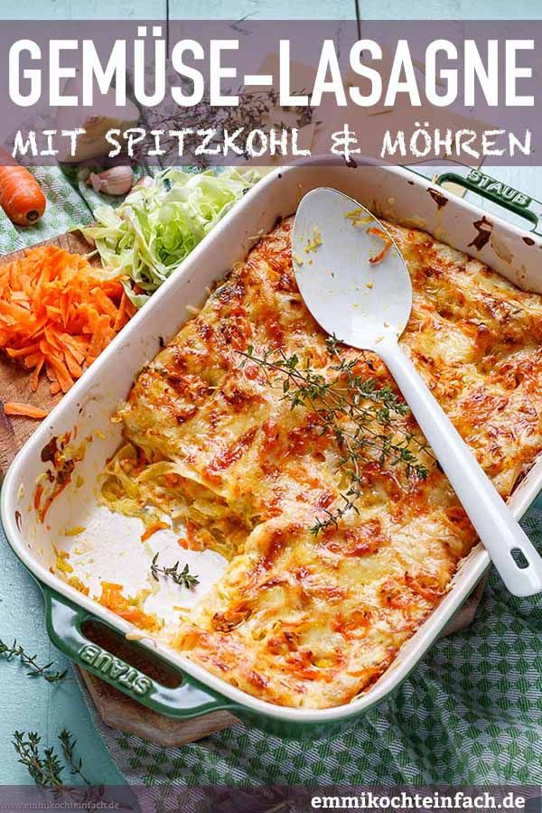 fd43b9cf756dcfcd6e5183a845f13f55 - Rezepte Mit Spitzkohl