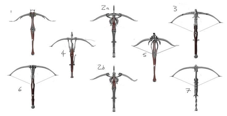 32 best crossbow  images on pinterest
