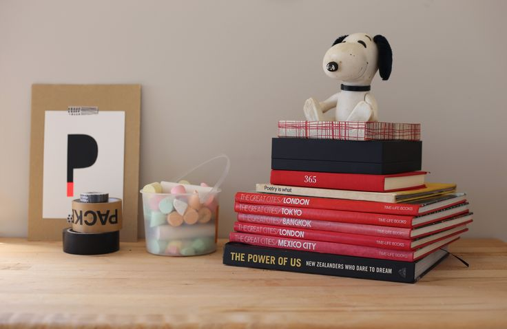 #snoopydoll #homestaging #interiorstyling by#placesandgraces