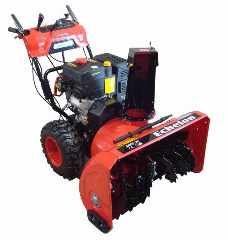Best Rated Snow Blower Brands : Best tools for the job images on pinterest angles