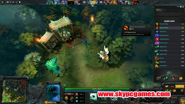Dota 2 Game Free Download Full Version Pc , The latest Dota 2 update game, Dota 2 is the second release of the Defense of the Ancients saga created by game