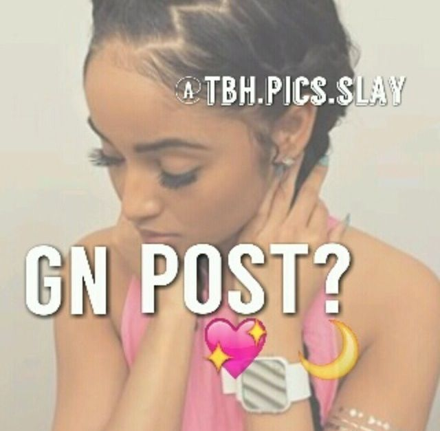 Funny Man Crush Monday Meme : Best images about instagram posts on pinterest