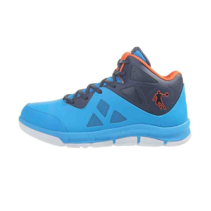 Cheap Jordan Tennis Shoes