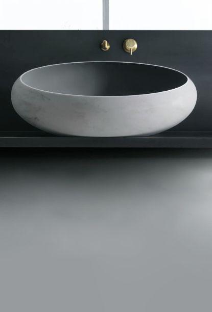 Best 25+ Bathroom basin ideas on Pinterest | Basin, Sink and Mirrors near wash basin