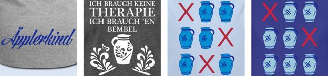 Frankfurter Design Motive aus Bembeltown Hessen Motive und mehr rund um den Bembel in unserem Frankfurter Bembel Shop http://www.Bembeltown.de und die Shirt-Motive gibt es direkt auf http://www.Bembeltown.Spreadshirt.de #Bembel #Bembeltown #Frankfurt #Hessen #FrankfurtLiebe #FrankfurtDesign #Fanshop #SGE #VisitFrankfurt #Germany #Spreadshirt #Ebbelwoi #Apfelwein #Äpplerkind #Bubb
