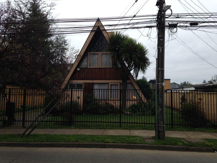 Galería - Construye Solar: Casa Atrapa Lluvia - Atrapa Sol, vivienda sustentable en una ciudad contaminada - 14