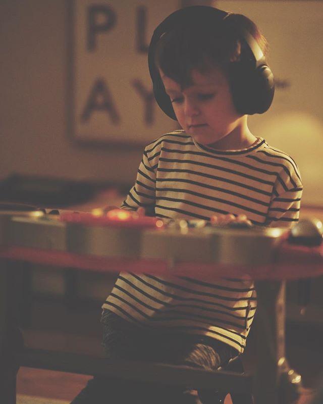 DJ Frillesås