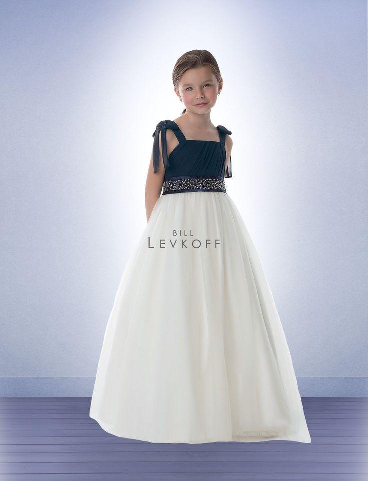 25 best Wedding Gowns images on Pinterest | Wedding frocks, Short ...