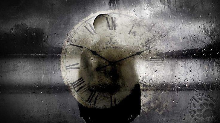 Perchéfinalmente lo abbiamo imparato che c'è tempo soltanto se c'è un tempo, un tempo per ogni cosa. Per sceglierne magari una sola di quelle cose impossibili, però poi realizzarla, costi quel che costi. E arrivare in un posto per restarci, e guardare con gli occhi spalancati,... [..]