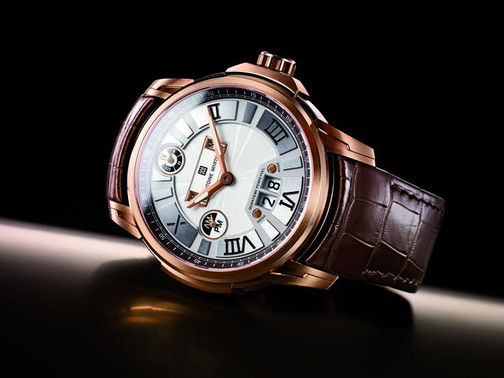 Картинки по запросу swiss watch brands | Mens watches ...