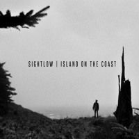 SIGHTLOW - ISLAND ON THE COAST by MARTIAN MOB on SoundCloud