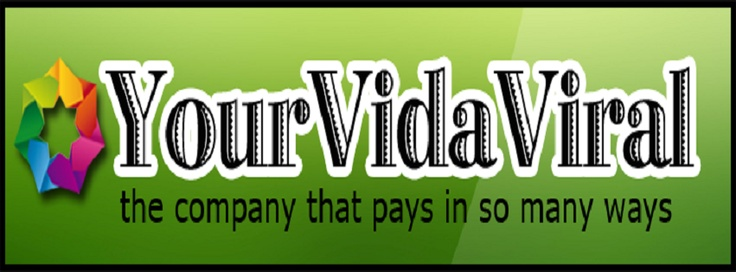 The eBook Industry is exploding. 21% of all adults in UK, Canada, USA and Australia have downloaded an eBook in 2012.  That is 5 times more than in 2011! .Get involved with Vida Viral -  the most purchased eBooks by far are....Children's books! . http://yourvidaviral.com/?molsey78