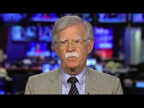 John Bolton calls for 'sweeping' set of sanctions on China https://tmbw.news/john-bolton-calls-for-sweeping-set-of-sanctions-on-china  Our service collects news from different sources of world SMI and publishes it in a comfortable way for you. Here you can find a lot of interesting and, what is important, fresh information. Follow our groups. Read the latest news from the whole world. Remain with us.