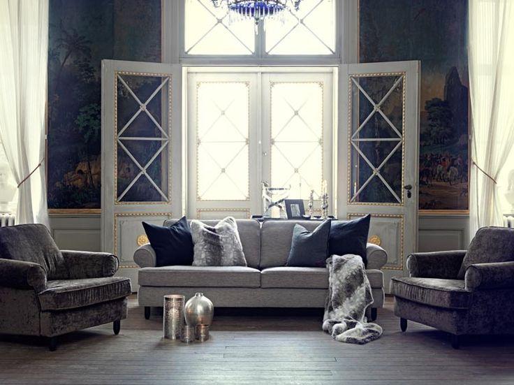 Ashanti Furninova #kruunukaluste #ainain #homedeco #scandinavianhomes #interior #inspiration #interiordesign #homeinspiration #sisustus #sisustusinspiraatio #sisustusidea #livingroom #urban #sofa #furninova
