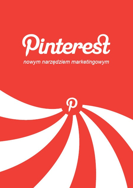#Marketing na #Pinterest #Ebook (#socialmedia, #business)