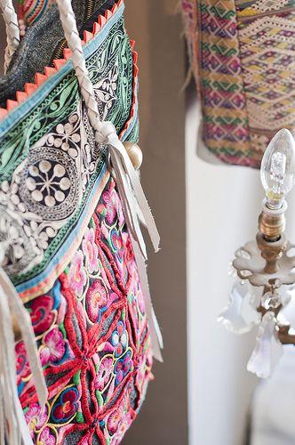 Top 25 Ideas About Ibiza Style Fashion On Pinterest Ibiza Fashion Bohemian Style Clothing And