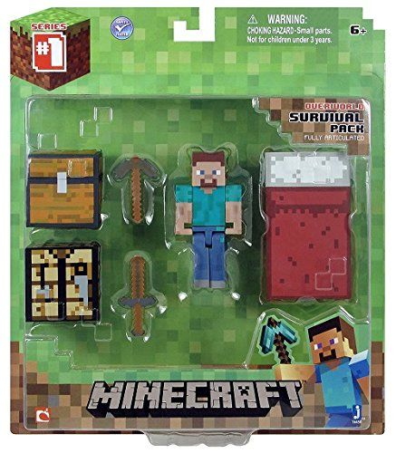 Best Christmas Toys for 8 Year Old Boys - The Perfect Gift Store -   HEY !!!!  For more really cool minecraft stuff check out http://minecraftfamily.com/