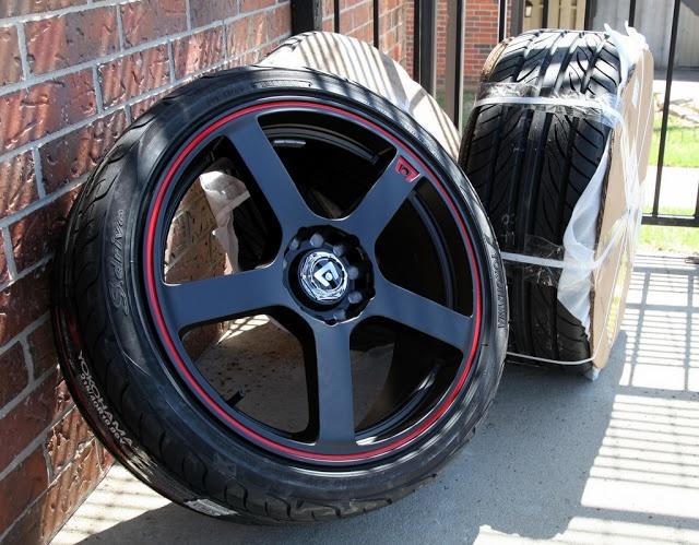 261 Best Images About Wheels On Pinterest: 24 Best Images About Sweet Rims On Pinterest