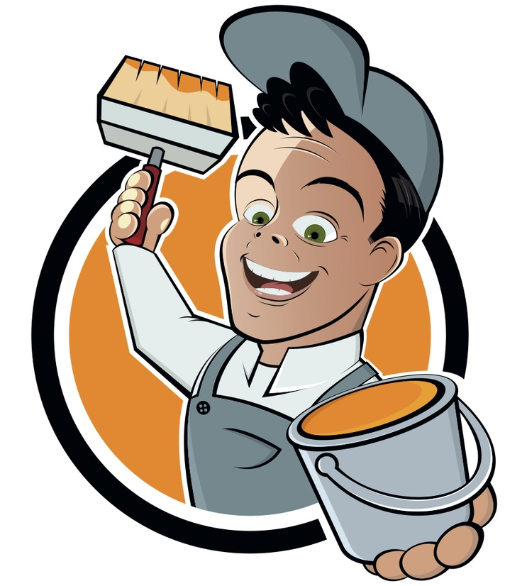 interior painting Vancouver, exterior painting Vancouver, house painting, house painter Vancouver, Contract Painters Vancouver --> http://searshomepainting.com/interior-and-exterior-painting-in-vancovuer-bc-painting-contractor-vancouver
