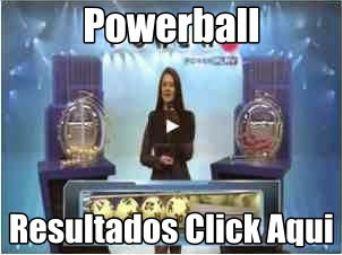 Resultados Powerball miercoles 9 de Septiembre 2015. Ver: http://wwwelcafedeoscar.blogspot.com/2015/09/resultados-powerball-miercoles-9-9-2015.html