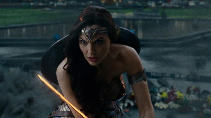 justice-league-topless