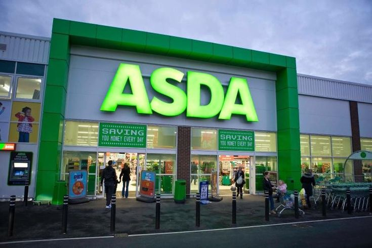 Asda-to-expand-superstore-trial-to-eight-more-branches