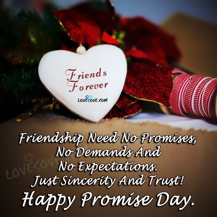 wedding anniversary wishes shayari in hindi%0A Happy Promise Day SMS