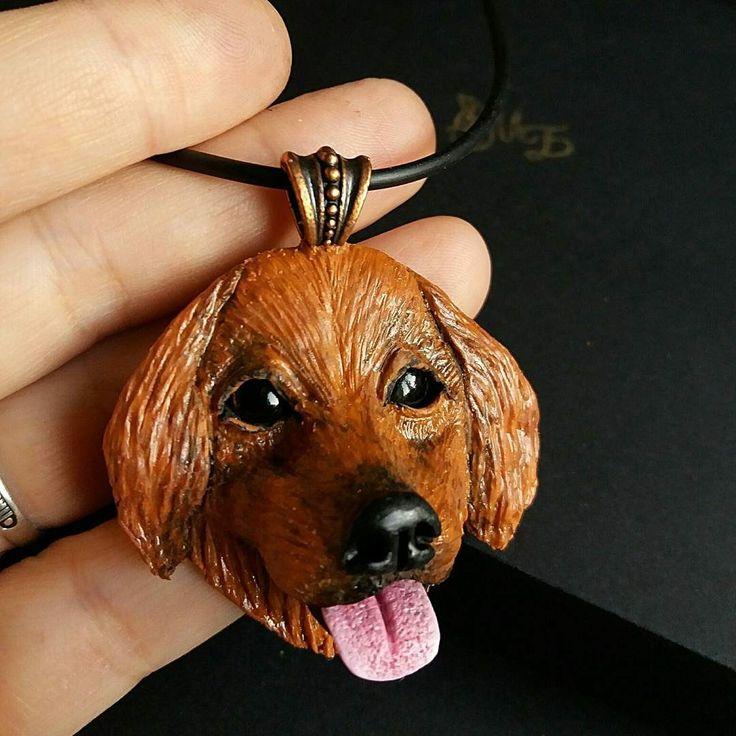 осуществляется картинки собак с украшениями это