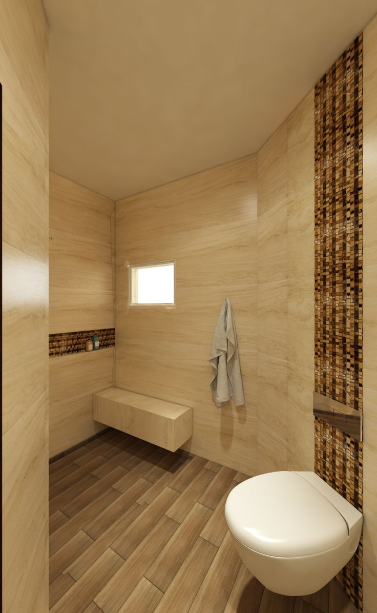 64 best cuartos de ba o bathrooms images on pinterest for Cuartos de bano santos