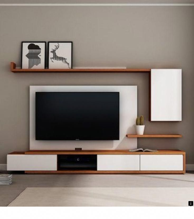 Read More About 55 Tv Wall Mount Click The Link For More Do Not Miss Our Web Pages Bedroom Tv Wall Living Room Tv Unit Living Room Tv Wall