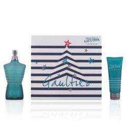 Regale estas navidades colonias de las primeras marcas y originales baratas y perfumes