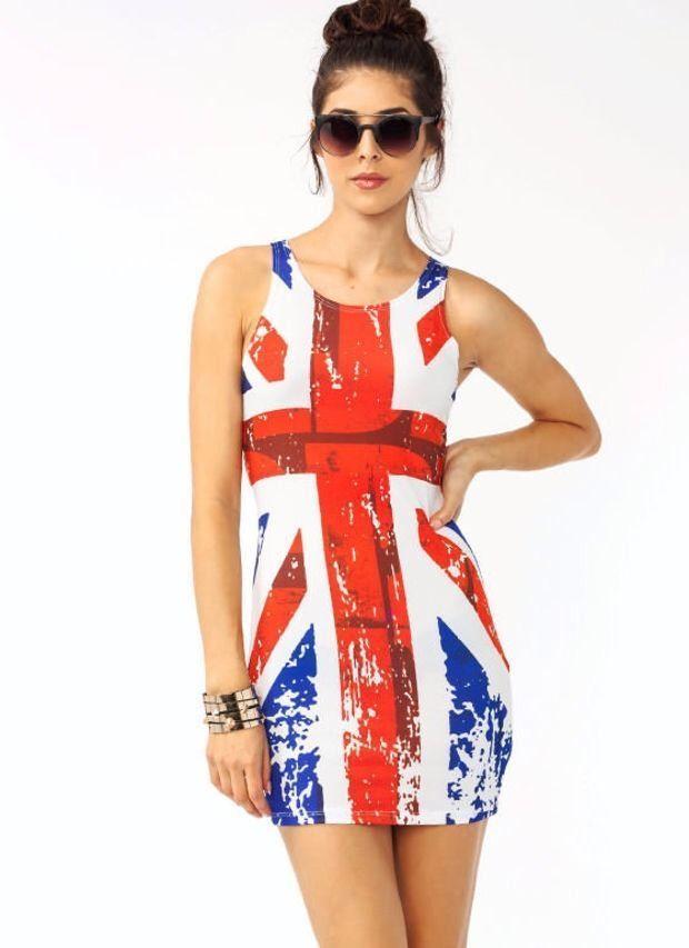Full HD British flag dress Wallpapers, Android  Desktop HD Wallpapers