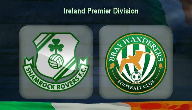 (adsbygoogle = window.adsbygoogle    ).push({});  Watch Shamrock Rovers vs Bray Live Football Stream  Live match information for : Bray Shamrock Rovers Ireland Premier Division Live Game Streaming on 26 February 2018.  This Football match up featuring Shamrock Rovers vs Bray is scheduled to commence at 21:00 UK 02:30 IST. You can follow this match inbetween Bray and Shamrock Rovers  Right Here.   #Bray2018FootballOnlineBetting #Bray2018Highlights #Bray2018IrelandPremierDivi