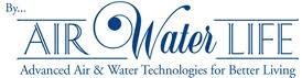 kangen water scam