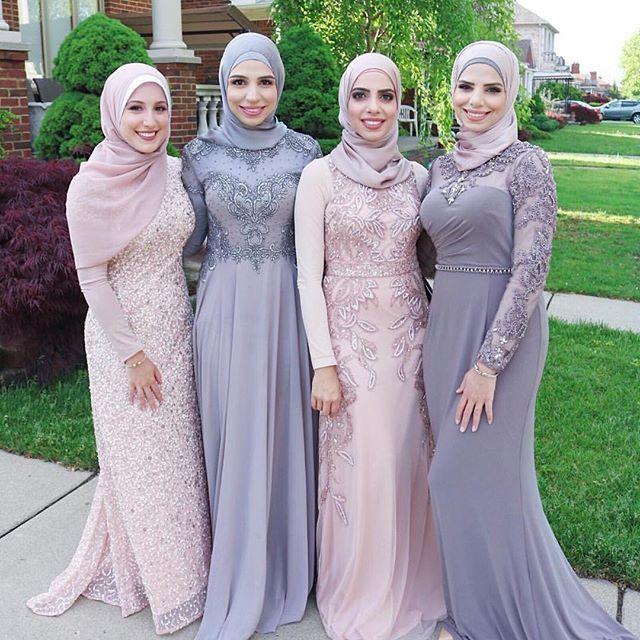 @heba_jay #hijabfashion #hijabstyle #hijabfashion484 #hijab #fashion #style #love #ootd #inspiration