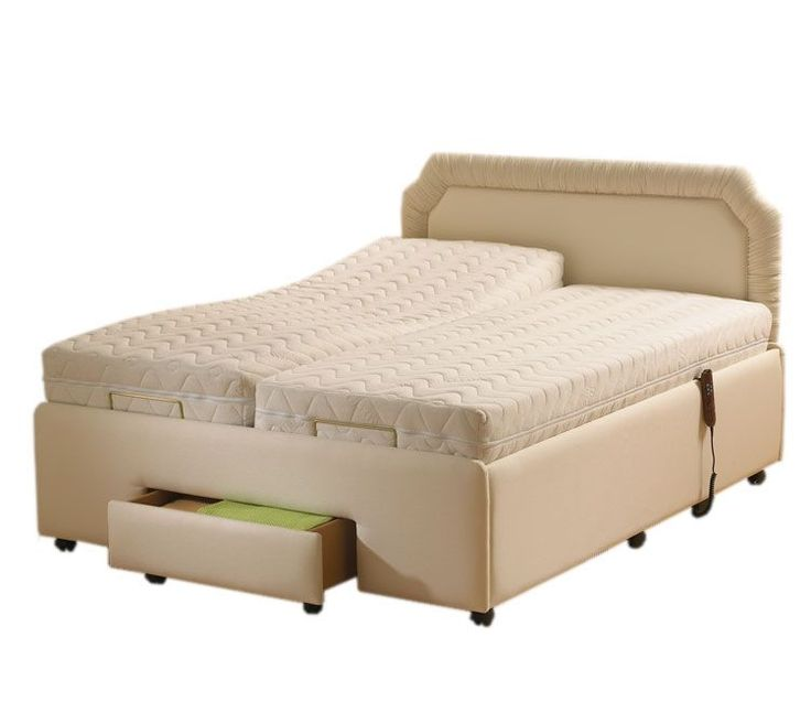 Types of adjustable Beds and why it's better to buy them online #AdjustableBeds