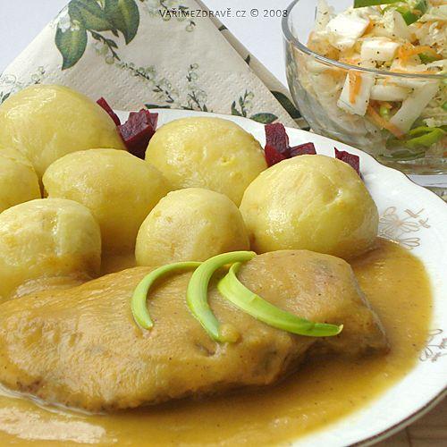kureci-rizky-v-zeleninove-omacce