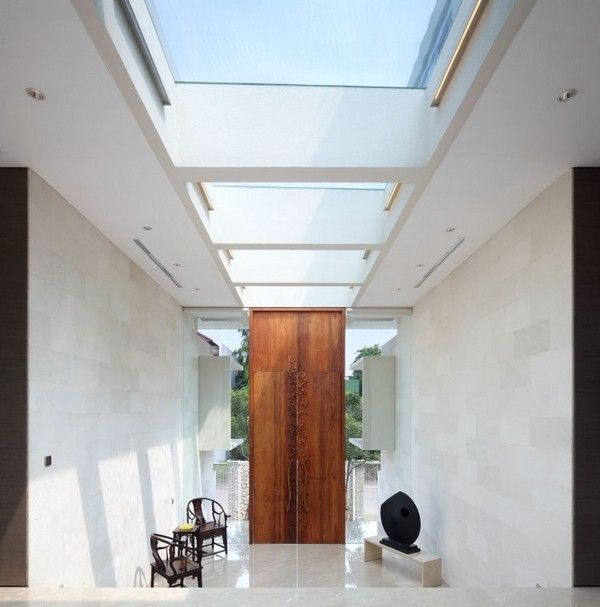 31 best Jakarta Static House images on Pinterest Architecture