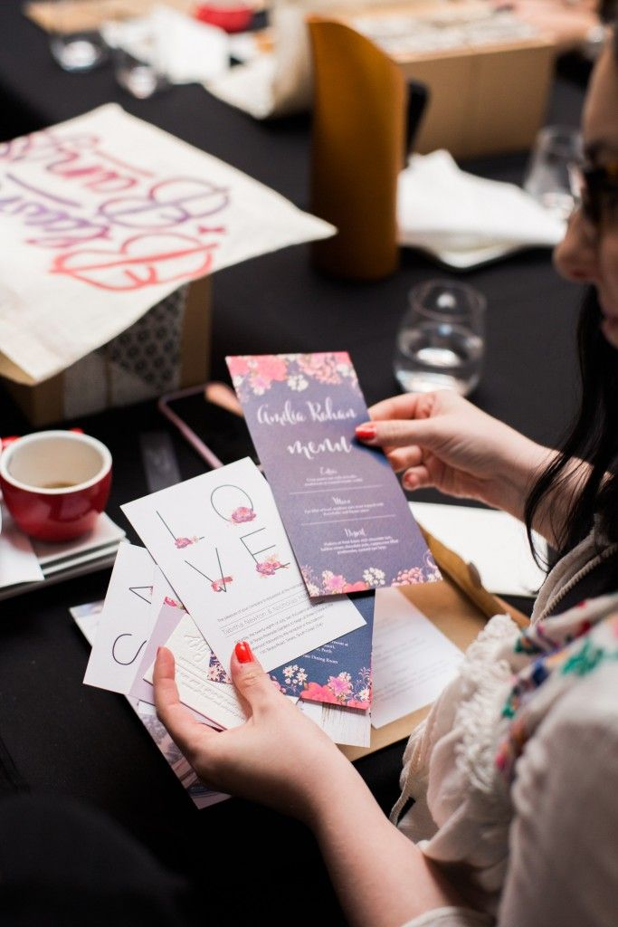 5 Mistakes You're Making With Your Wedding Planning | Foreva Events