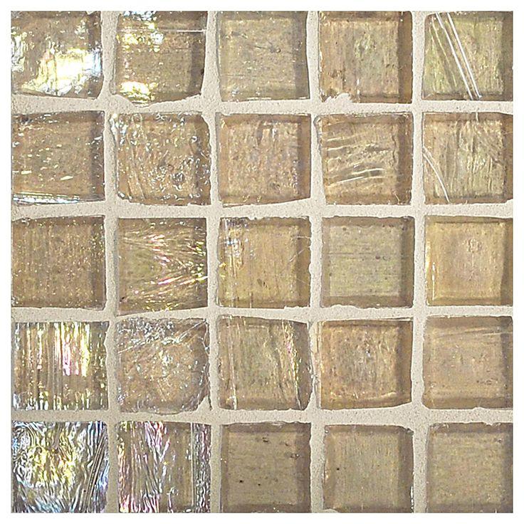 Peel & Stick Wall Tiles | Tile Design Ideas