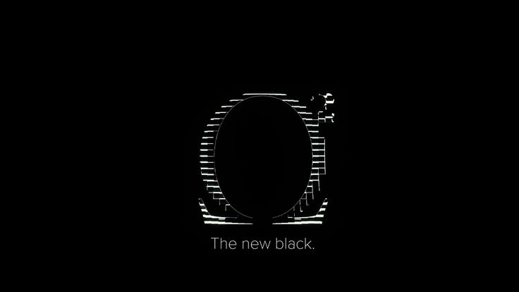 Ω2: the new black | Teaser Video | #Plaisio #TurboX #smartphone
