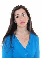El blog de Ediciones Atlantis: Andrea López Saborido: Con 'No sin ti' quería…