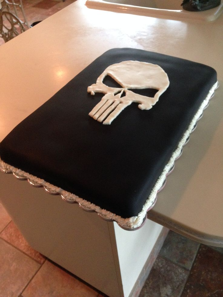 23++ Cake by jason facebook trends